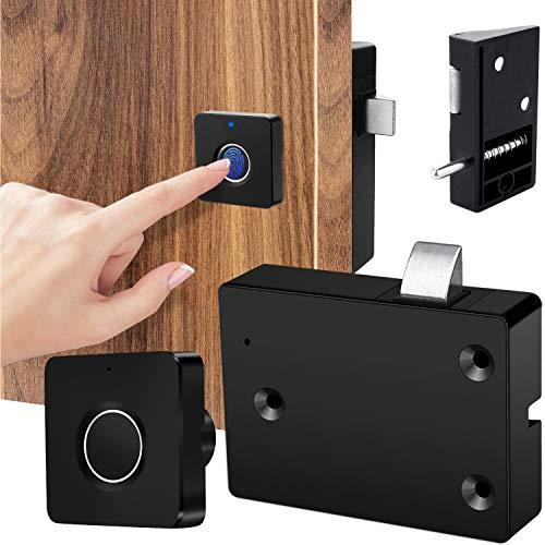 cerradura digital biometrica fabricante CODACE