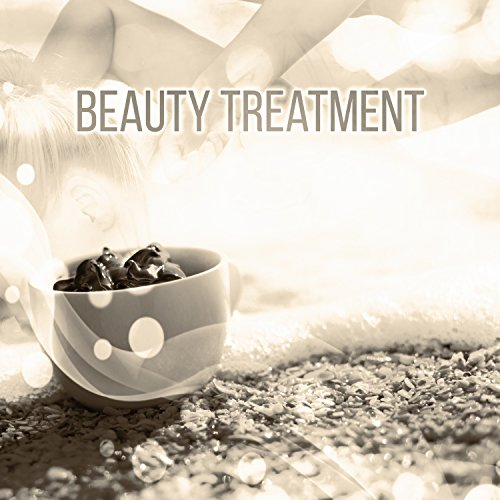 Beauty Treatment - Guardian Leather, Wonder Oils, Best Massage, Moment of Totally Relaxing, Best Prescription for Youth