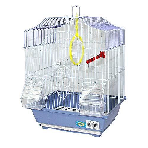 51Gzoqt358L - Jaulas para pájaros