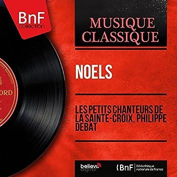 Noëls (Mono Version)