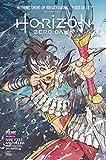 Horizon Zero Dawn #3 (English Edition)
