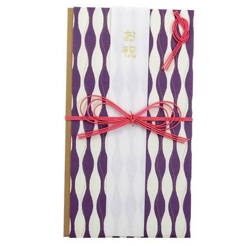 和ごころ《たてわく浪漫》御祝儀袋/短冊・中封筒付き(一般お祝い)可愛い熨斗袋/水引/金封通販