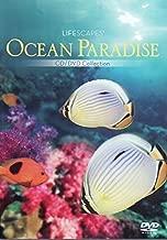 Lifescapes Ocean Paradise