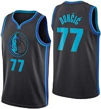 AZBYC Camiseta De Baloncesto para Hombre Transpirable Y Resistente Al Desgaste Camiseta para Fan,Green-2XS NBA Bucks 34 Giannis Antetokounmpo Retro Bordado