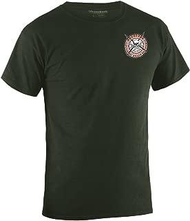 Grundens 50103 Men's Davy Jones T-Shirt