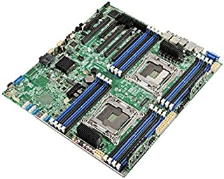 Best intel server board s2600cw2r Reviews