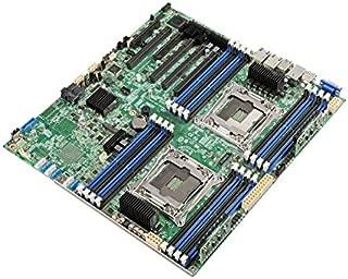 Best intel server board s2600cw2r Reviews