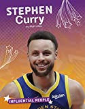 Stephen Curry (Influential People)