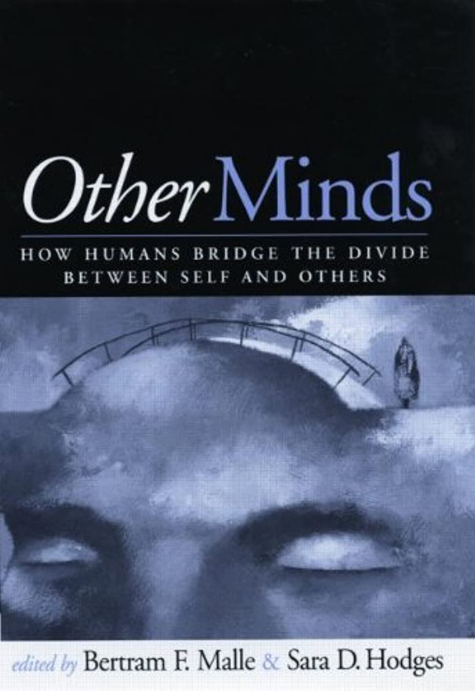 プレビュー限りなくカニOther Minds: How Humans Bridge the Divide between Self and Others (English Edition)
