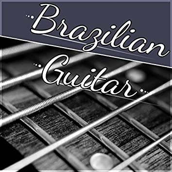 Brazilian Guitar - Simply Special Jazz, Relaxing Soft Guitar Music, Background Instrumental Music, Chill Out