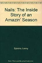 Nails: The Inside Story of an Amazin' Season