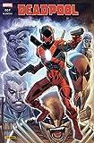 Deadpool (fresh start) Nº9