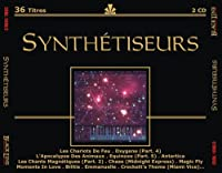 Synthesiseurs