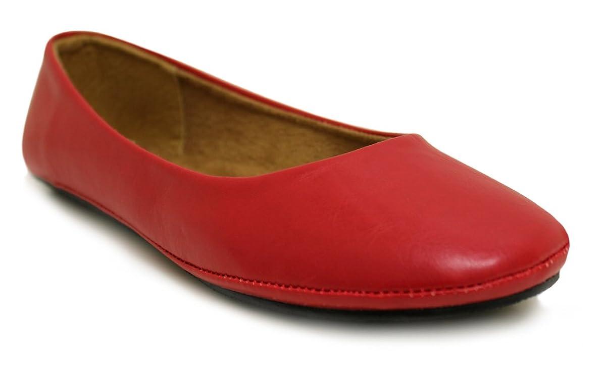ファンシー結婚式遅れ[Kali Footwear] レディース