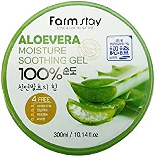 Best aloe vera gel watsons uses Reviews