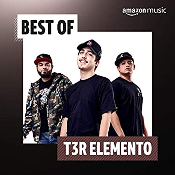 Best of T3r Elemento