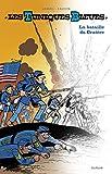 Les Tuniques Bleues - Tome 63 - La bataille du Cratère N/B (Grand format) - Format Kindle - 9,99 €