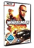 Wheelman feat. Vin Diesel [Importación alemana]