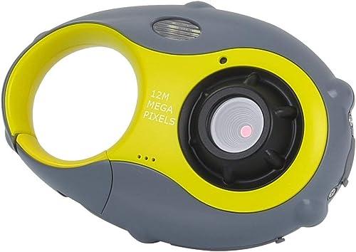 marcas en línea venta barata SHENGY Cámara Digital para Niños 12MP PanTalla de 1.5 Pulgadas Pulgadas Pulgadas HD Llavero Mini cámara Ligero a Prueba de caídas Niños, Niños y niñas, Regalos,amarillo  hermoso