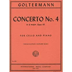 Best Cello Pieces for Intermediate Students - Orchestra Central