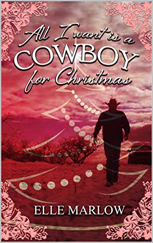All I Want is a Cowboy for Christmas