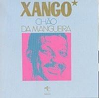 Chao Da Mangueira