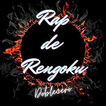 Rap de Rengoku
