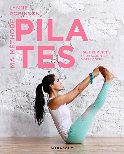 Photo de ma-methode-pilates-150-exercices-pour-sculpter-votre-corps