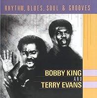 Rhythm Blues Soul & Grooves