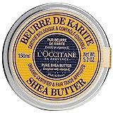 L'OCCITANE - Manteca de Karité ESR (Equitativa, Responsable y Solidaria) - 150 ml