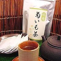 ケーフーズなまため 菊芋茶 ティーパック メール便 平袋 イヌリン きくいも キクイモ 野菜 健康茶