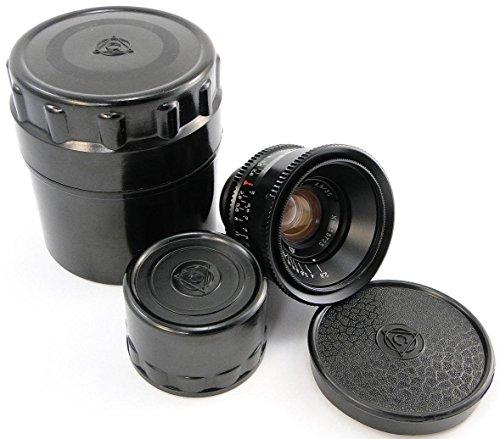 Praktisch NEU jupiter-122,8/35Russische Zeiss Biogon Weitwinkelobjektiv M39FED-, zorki, Leica.