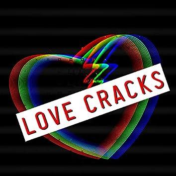 Love Cracks