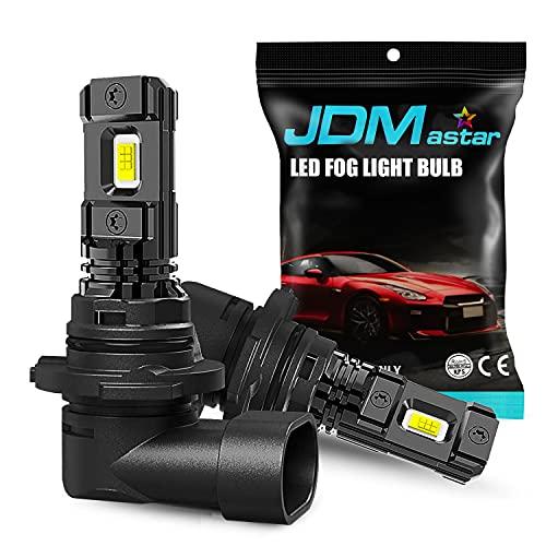 jdm astar 9006 headlight - 3