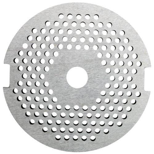 Ankarsrum Original Aluminum Cookie Attachment by Ankarsrum