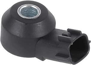 ECCPP Knock Detonation Sensor Compatible with 2002 2003 2004 Infiniti Q45 2000-2004 Nissan Altima 2001-2002 Nissan Pathfinder 22060-2Y000