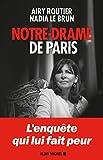 Notre-Drame de Paris - Format Kindle - 12,99 €