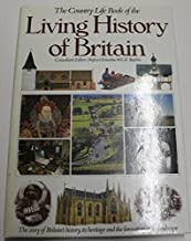 Country Life Book Of The Living History