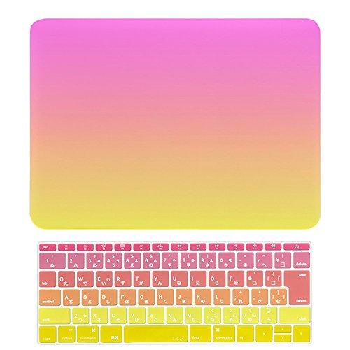 MS factory MacBook Pro 13 ケース