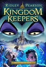 Kingdom Keepers Boxed Set[KINGDOM KEEPERS KINGDOM KEE][Paperback]