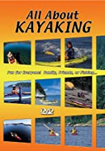 All About Kayaking