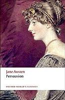Persuasion (Oxford World's Classics)