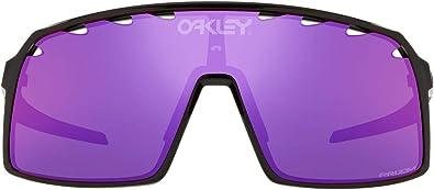 Oakley Heren Sutro Zonnebril