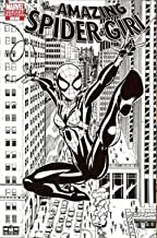 Best amazing spider girl 1 Reviews