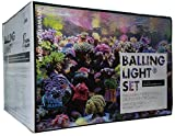 Fauna Marin Balling Light Starter Set