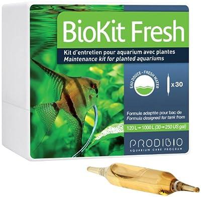 Prodibio - Prodibio BioKit Fresh - 30 ampoules