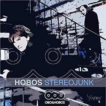 StereoJunk