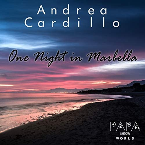 Andrea Cardillo