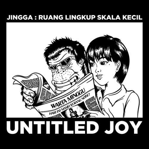Untitled Joy