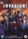 Invasion [Edizione: Regno Unito]